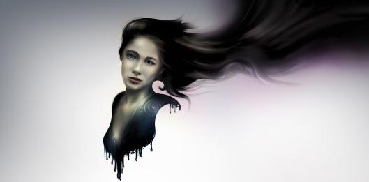 Shirin Gabay 3