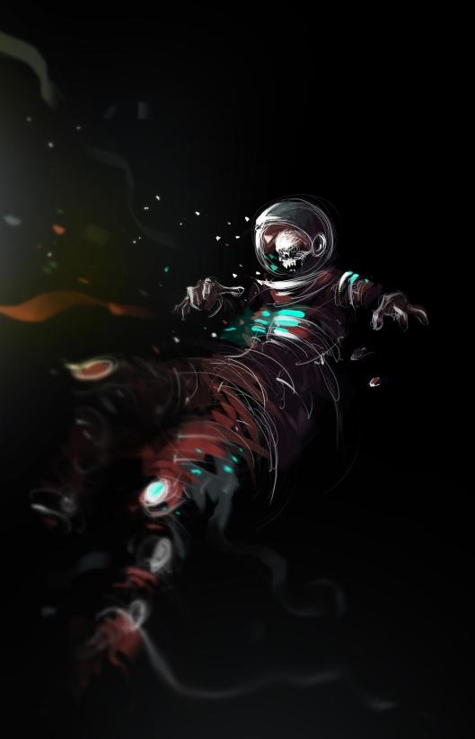 Exoskeleton-2