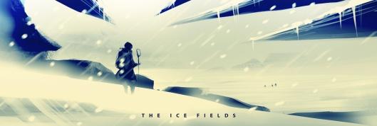 ice-field-2