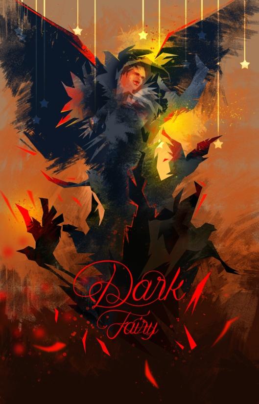 Dark-Fairy-2