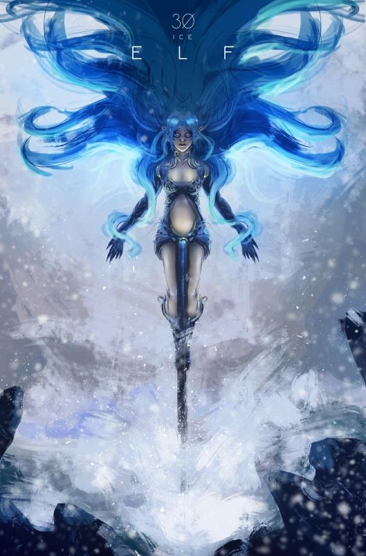 Ice-elf-3