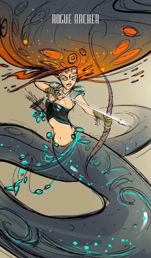 Rogue-Archer2