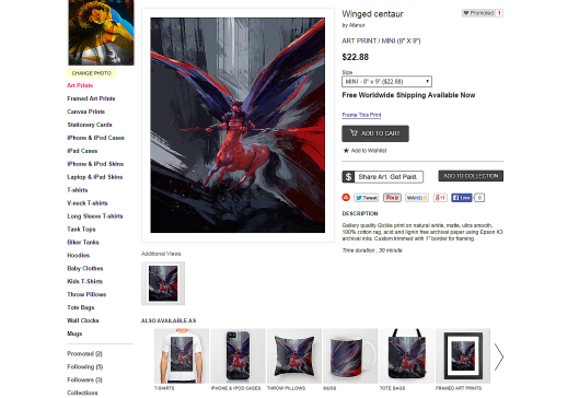screencapture-society6-com-afanur-winged-centaur