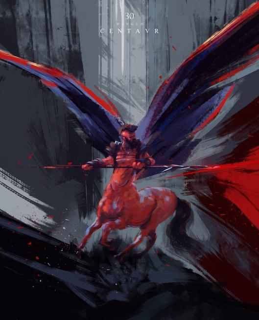 Winged-centaur-2
