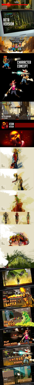 pixel-zombie-history