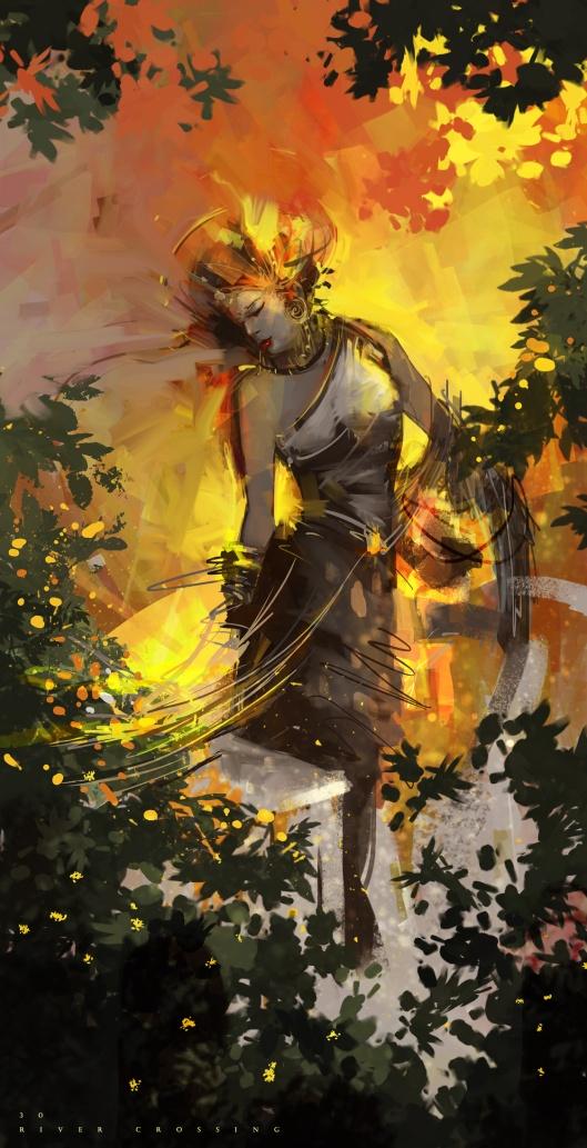 ancient-queen2