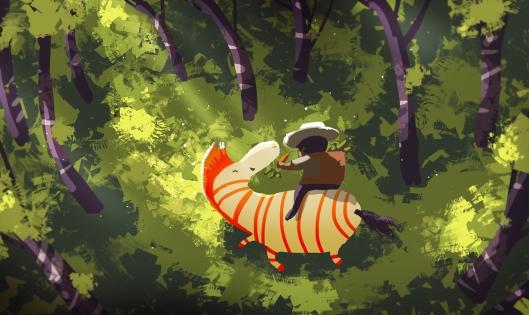 Red-zebra-2