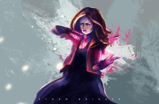 stormbringer-Wanda